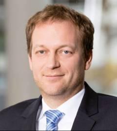 Dr. Lars Gerke